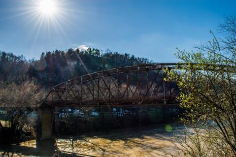 Ky River Extravaganza - 027 (3-3-2017)